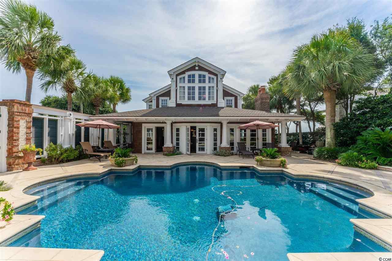 3304 N Ocean Blvd. Property Photo 27