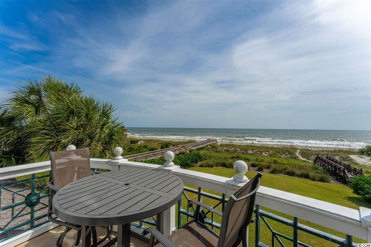 3304 N Ocean Blvd. Property Photo 35