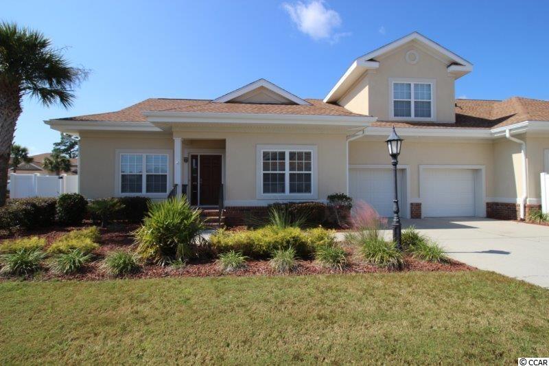 8978 Smithfield Dr. Nw #2 Property Photo 1