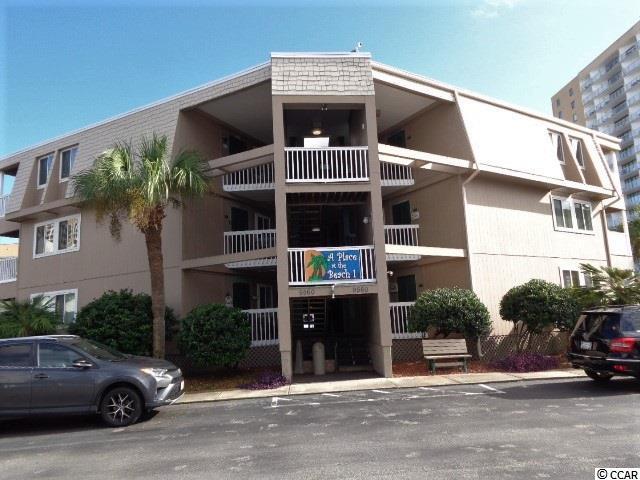 9560 Shore Dr. #2-A Property Photo 1