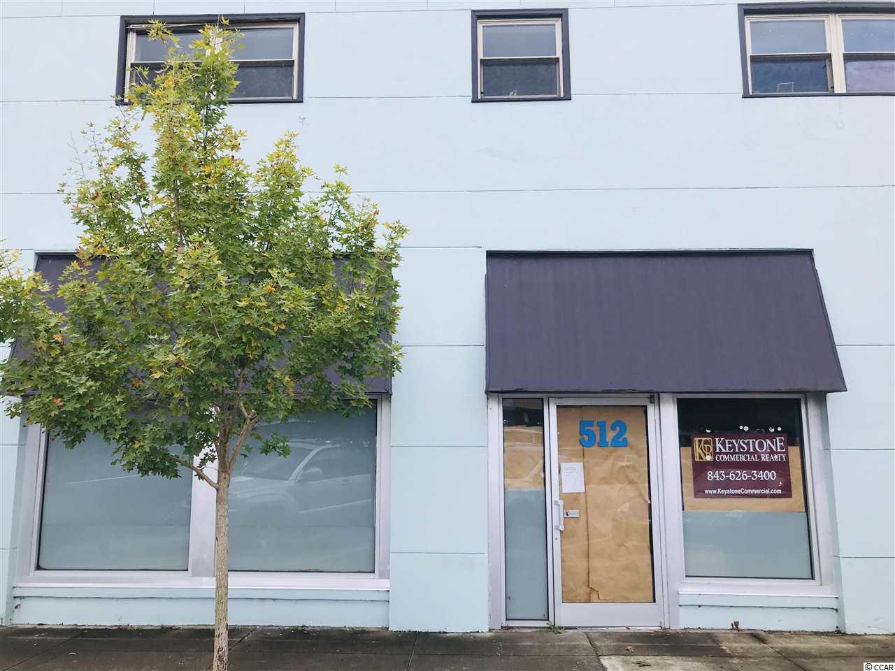 512 Broadway St. Property Photo