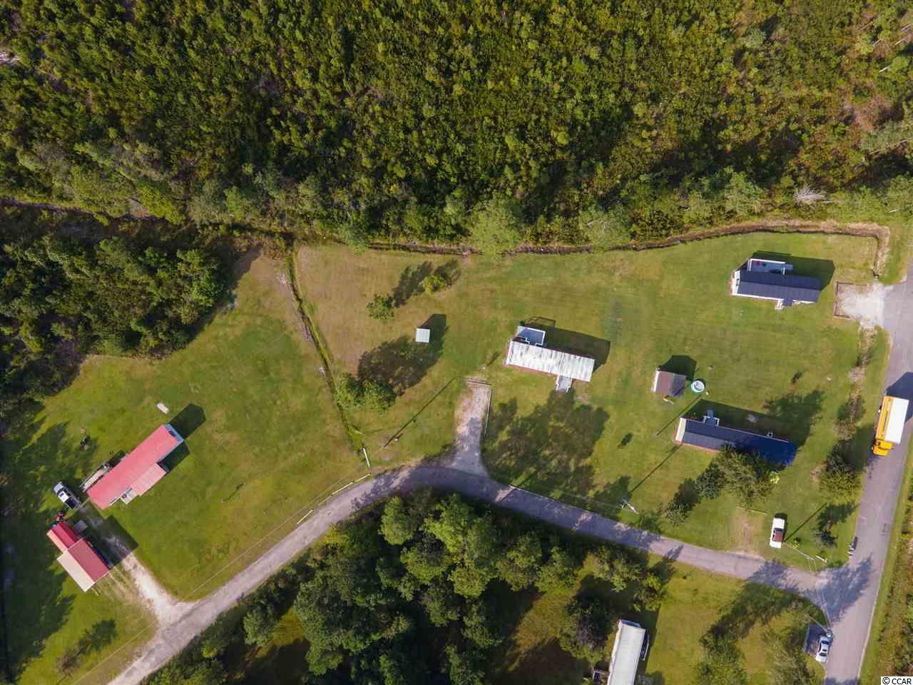 Tweety Ave. Property Photo 1