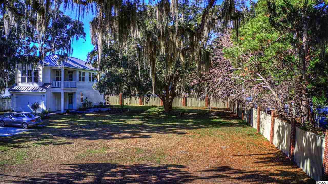 151 Berry Tree Ln. Property Photo