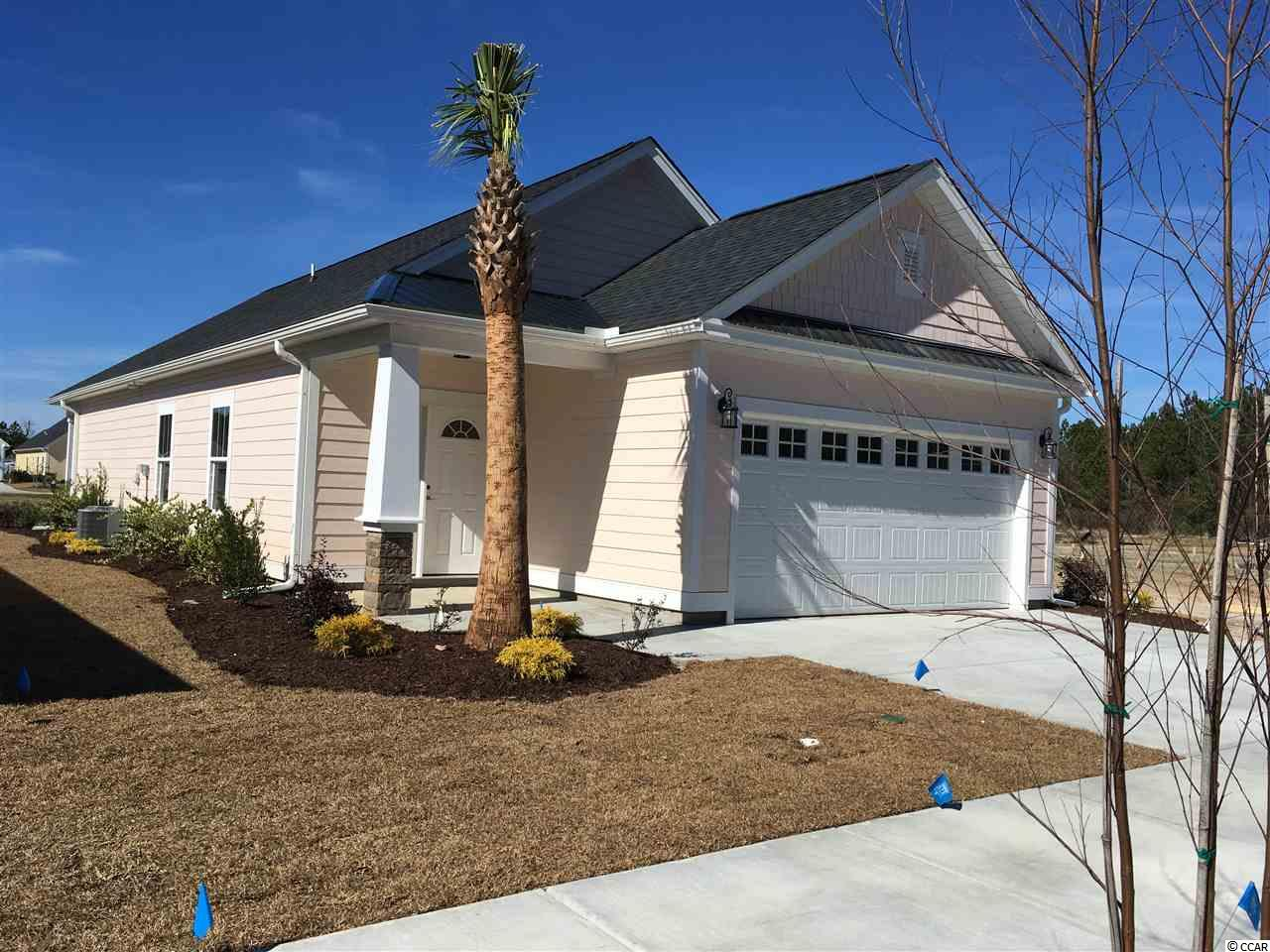 1604 Carsens Ferry Dr. Property Photo