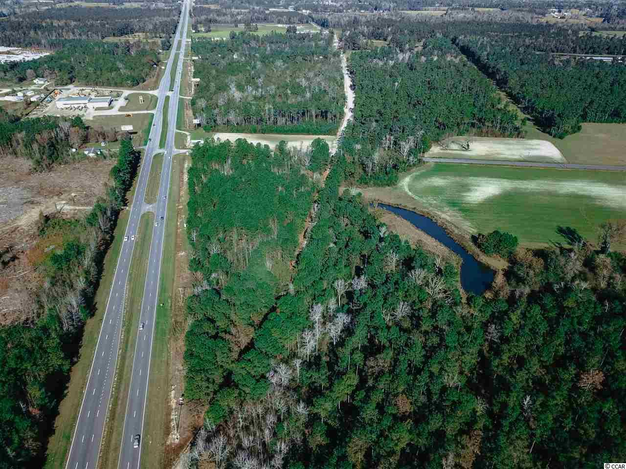 Highway 501 W Property Photo 2