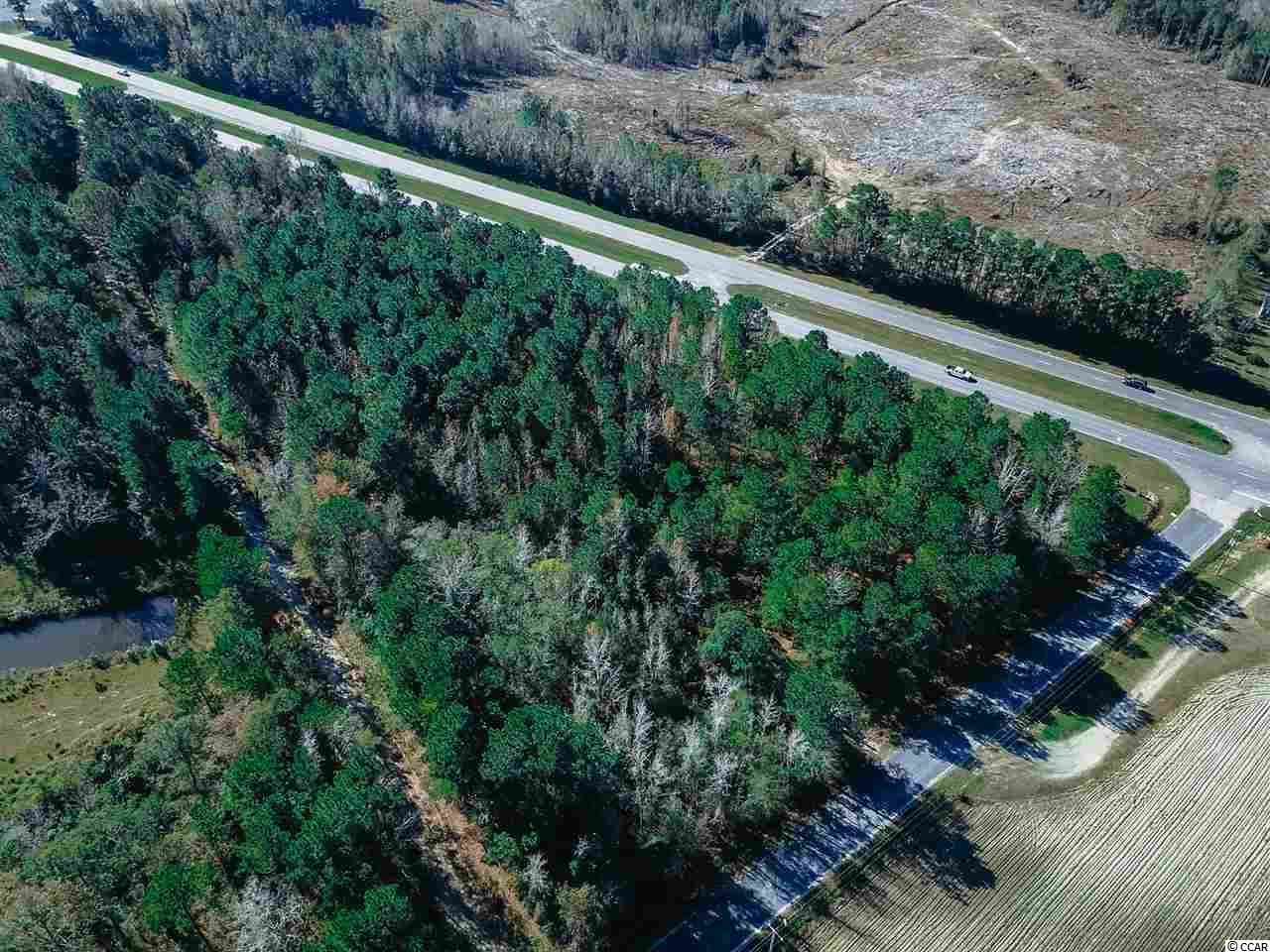 Highway 501 W Property Photo 5