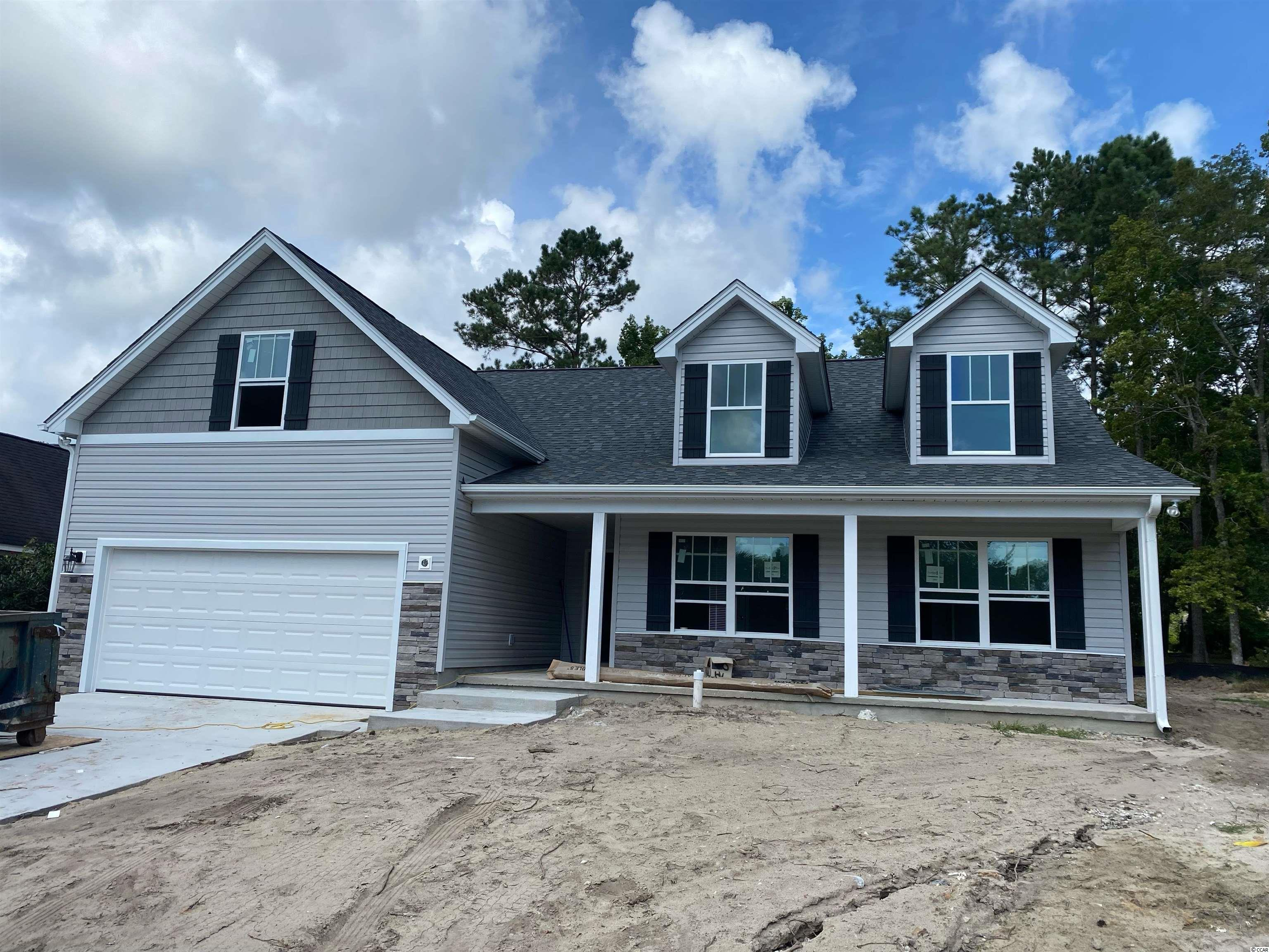 Heather Lakes Real Estate Listings Main Image