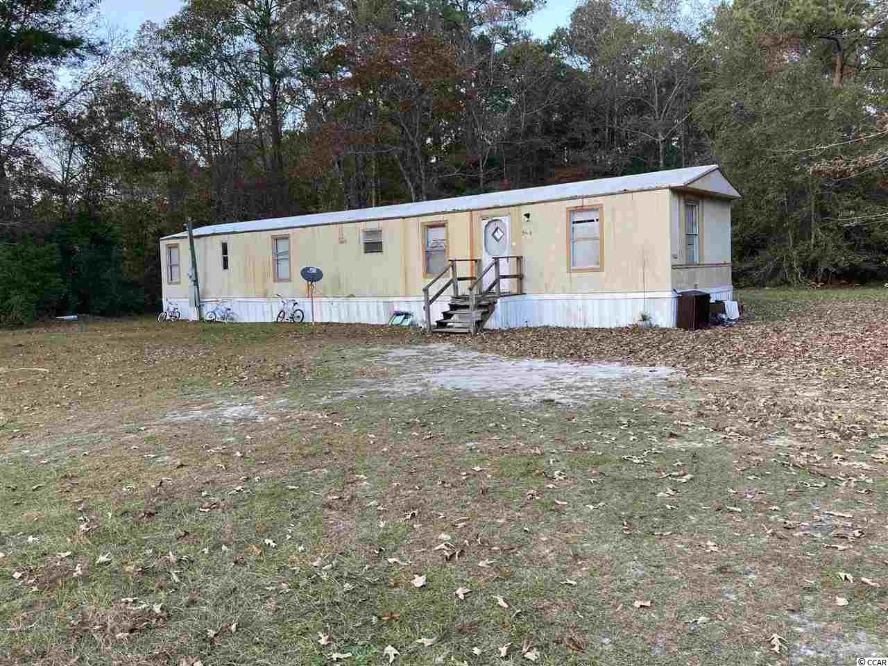 596 Gene Dr. Property Photo 1