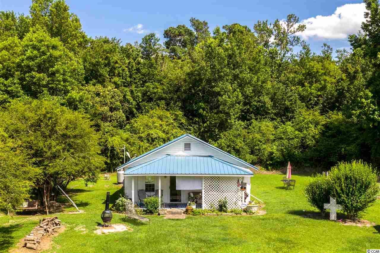 4701 Long Branch Swamp Rd. Property Photo