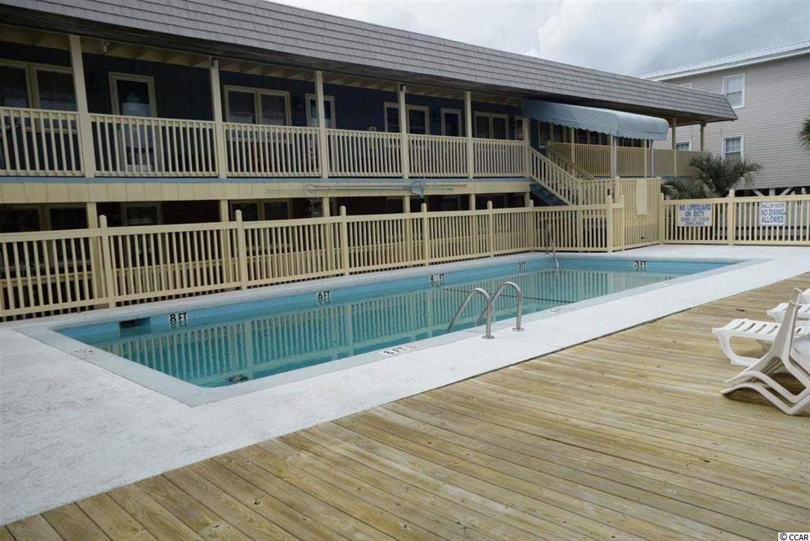 Cherry Bay Condos Real Estate Listings Main Image