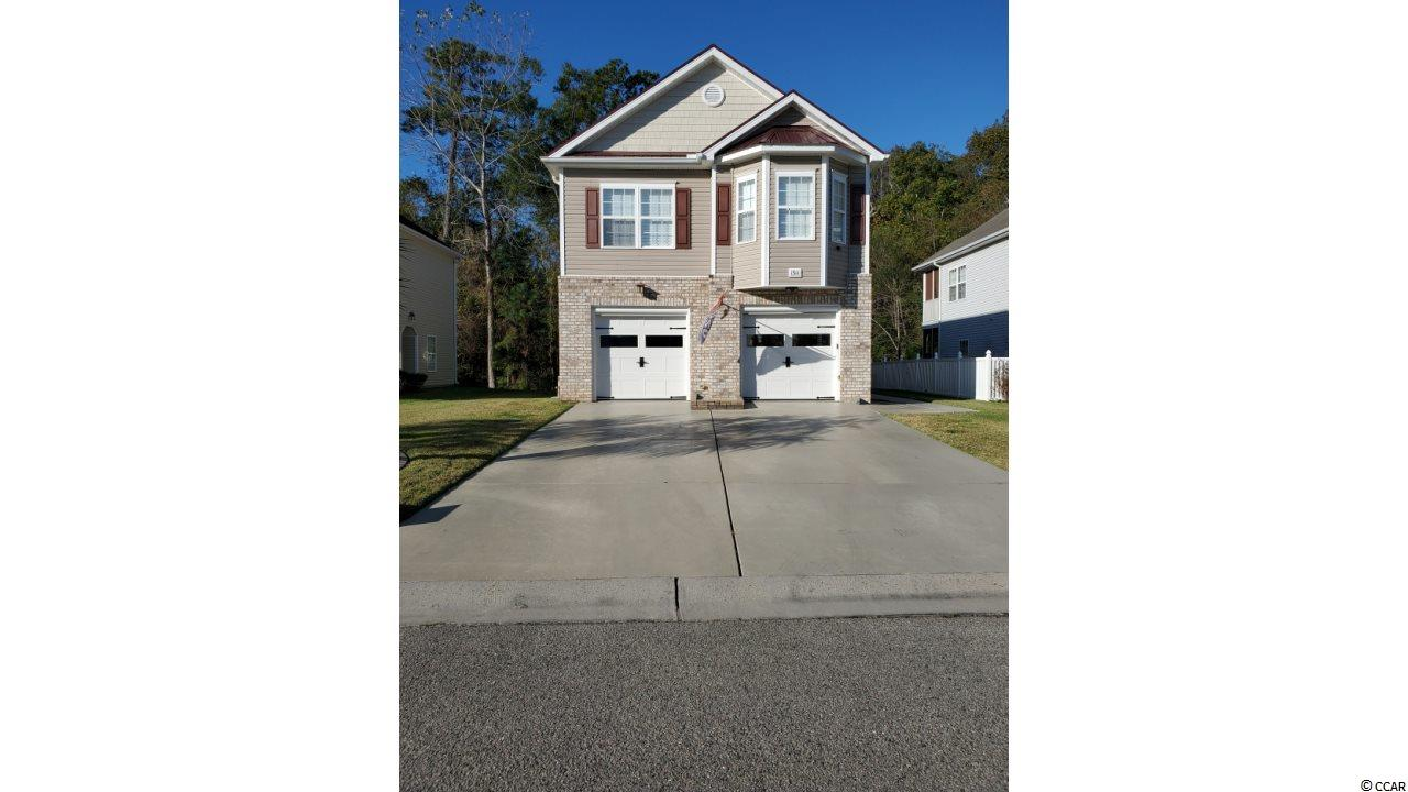 Cherry Grove Cottages Real Estate Listings Main Image