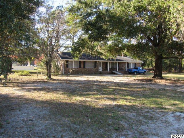 11014 Mcdowell Shortcut Rd. Property Photo
