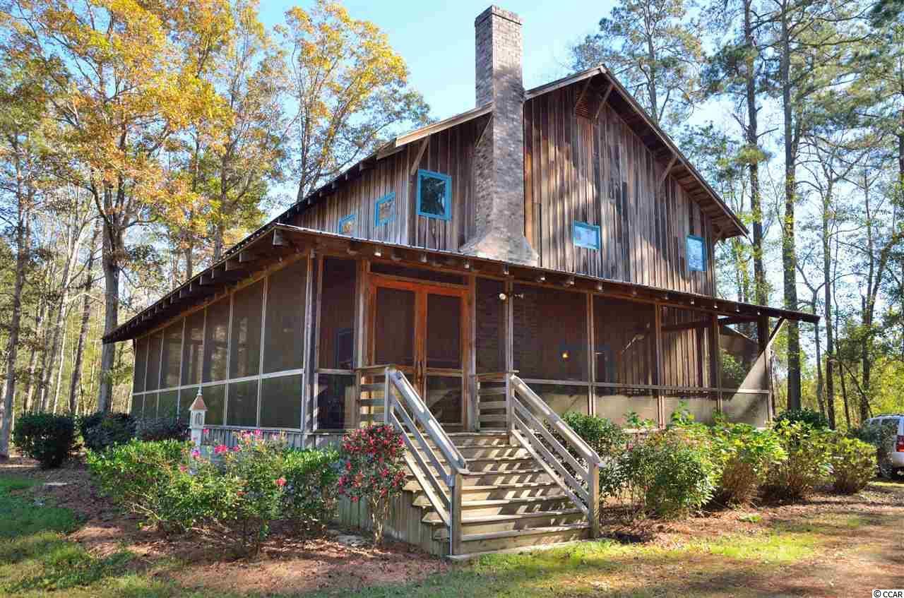 3622 Union School Rd. Property Photo