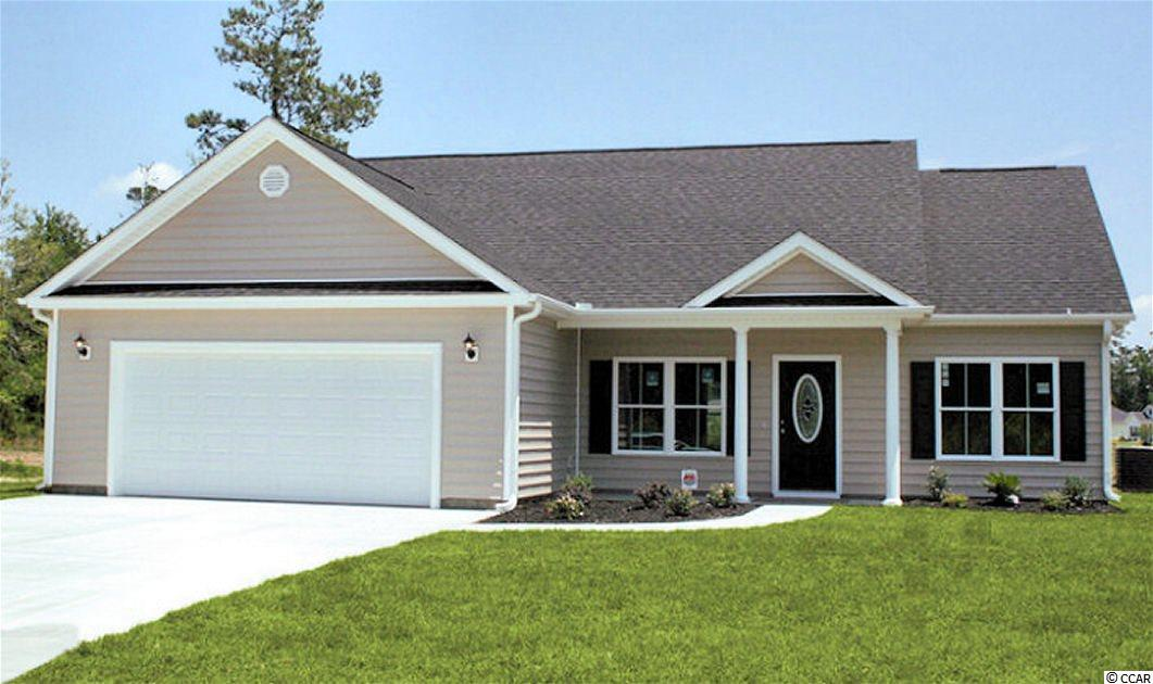 3612 Edwards Rd. Property Photo 1