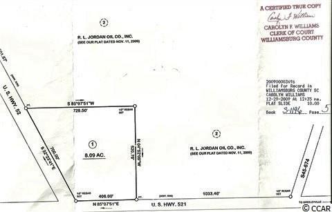 29056 Real Estate Listings Main Image