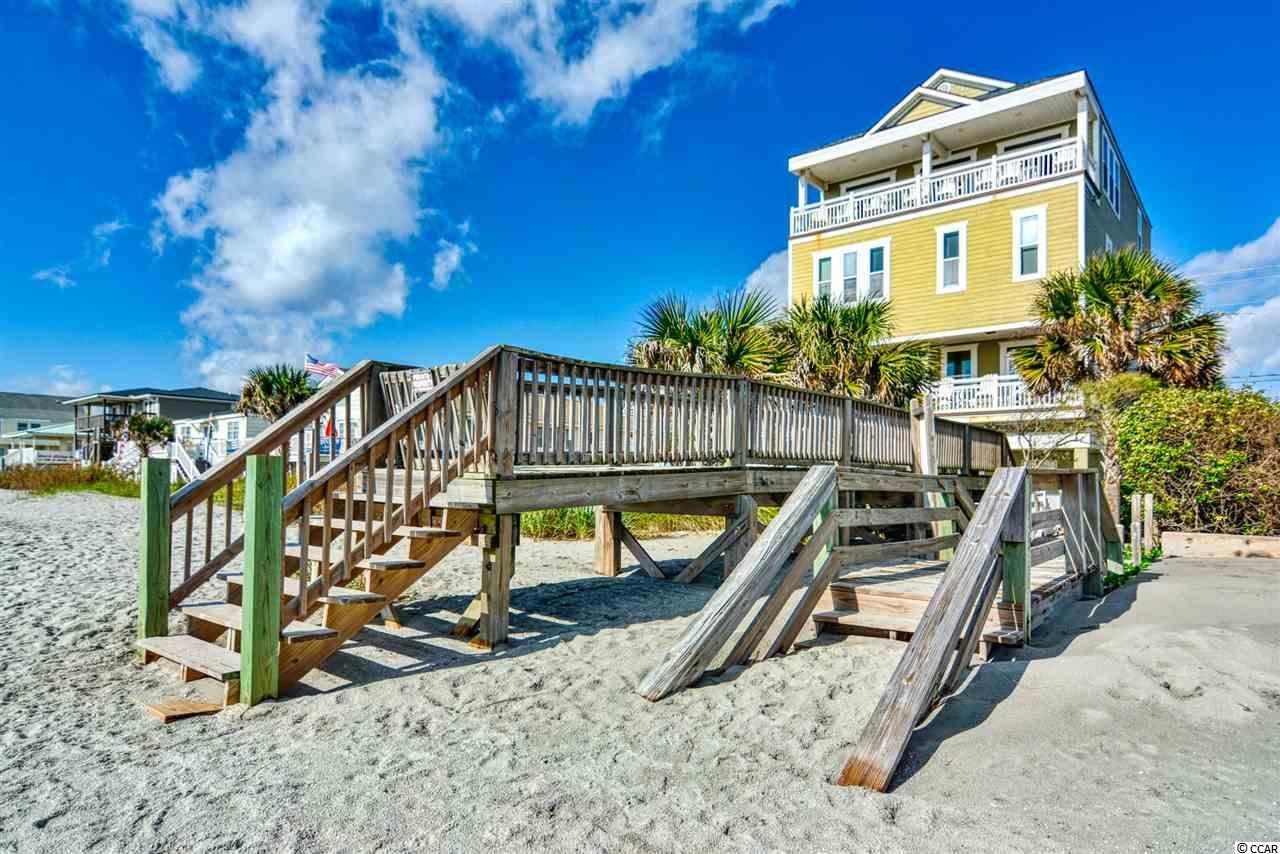 2808 N Ocean Blvd. Property Photo 1
