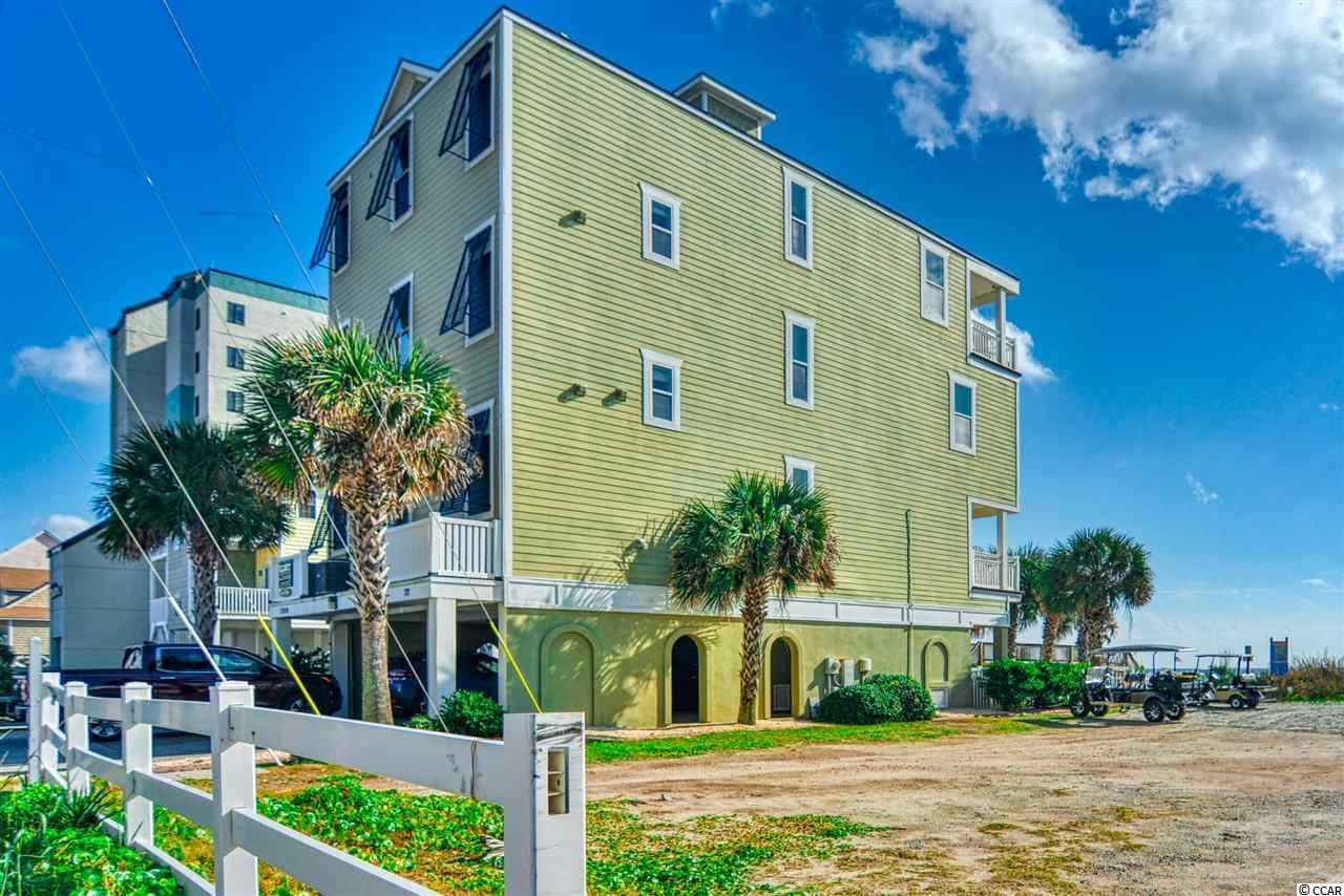 2808 N Ocean Blvd. Property Photo 3