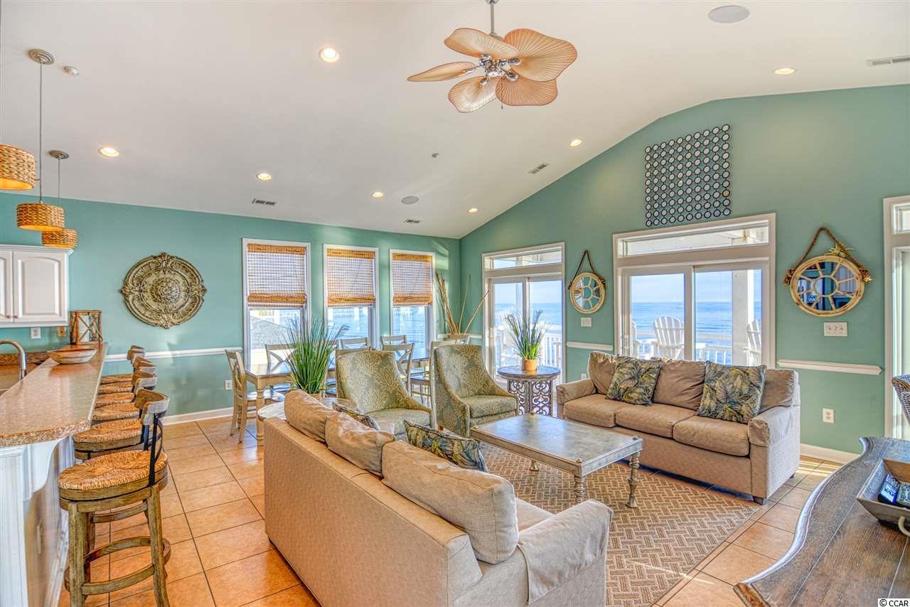 2808 N Ocean Blvd. Property Photo 4