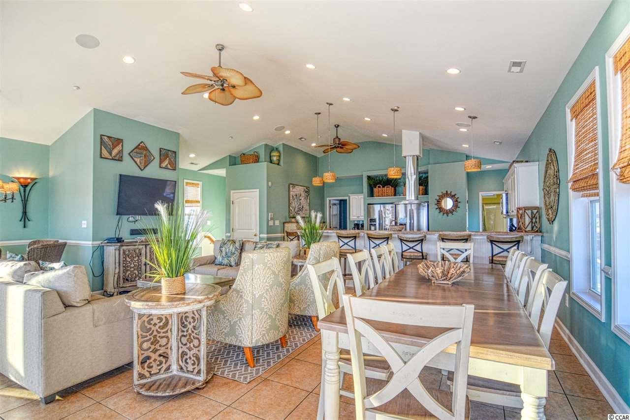 2808 N Ocean Blvd. Property Photo 6