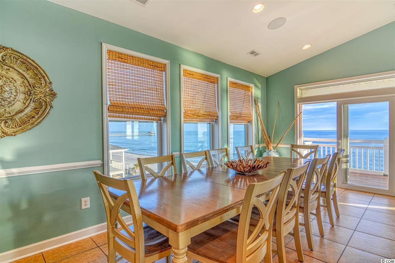 2808 N Ocean Blvd. Property Photo 7