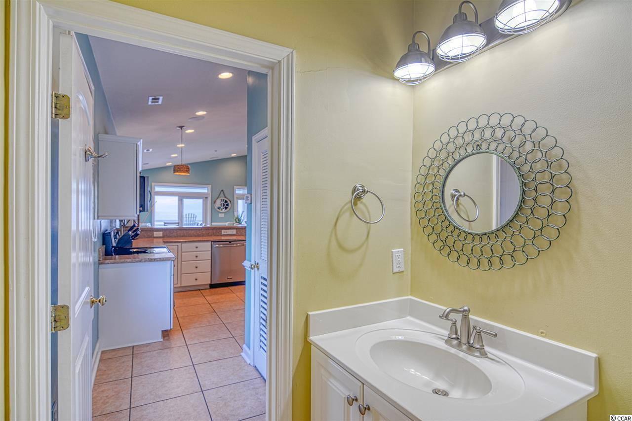 2808 N Ocean Blvd. Property Photo 8