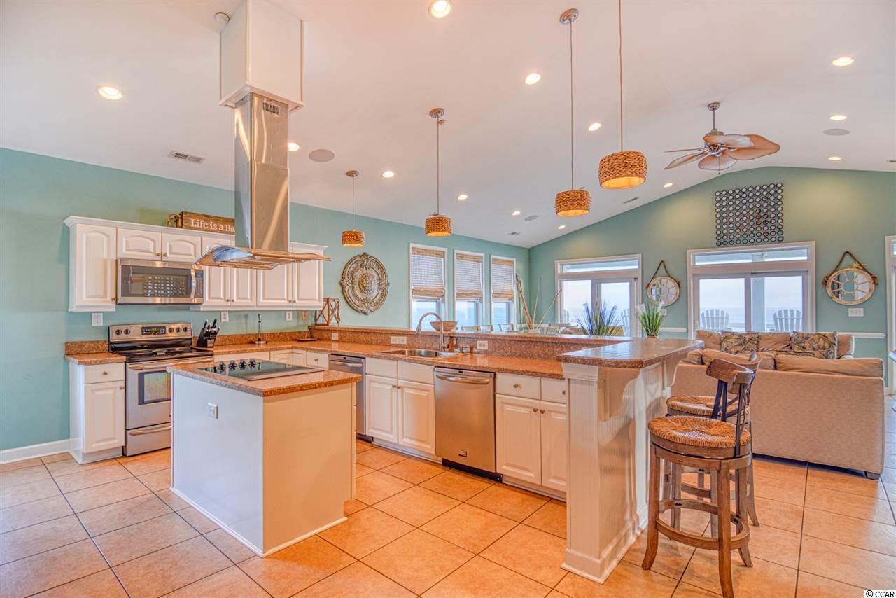 2808 N Ocean Blvd. Property Photo 9