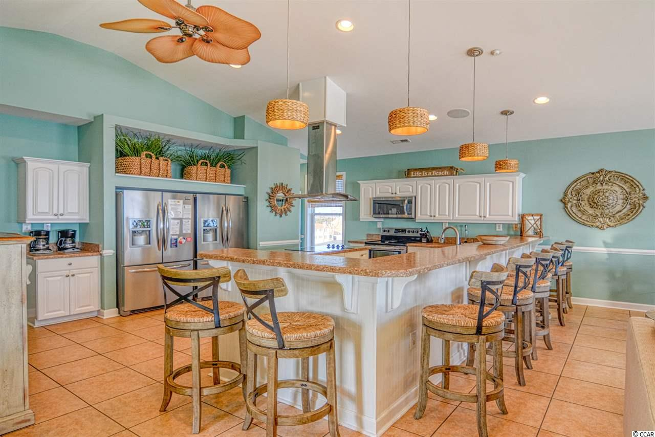 2808 N Ocean Blvd. Property Photo 10
