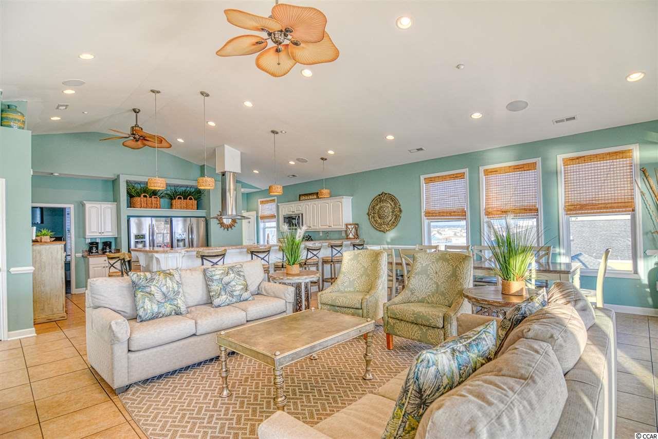 2808 N Ocean Blvd. Property Photo 11