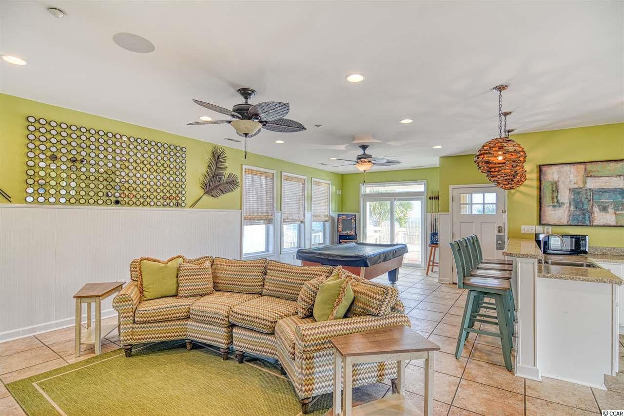 2808 N Ocean Blvd. Property Photo 13