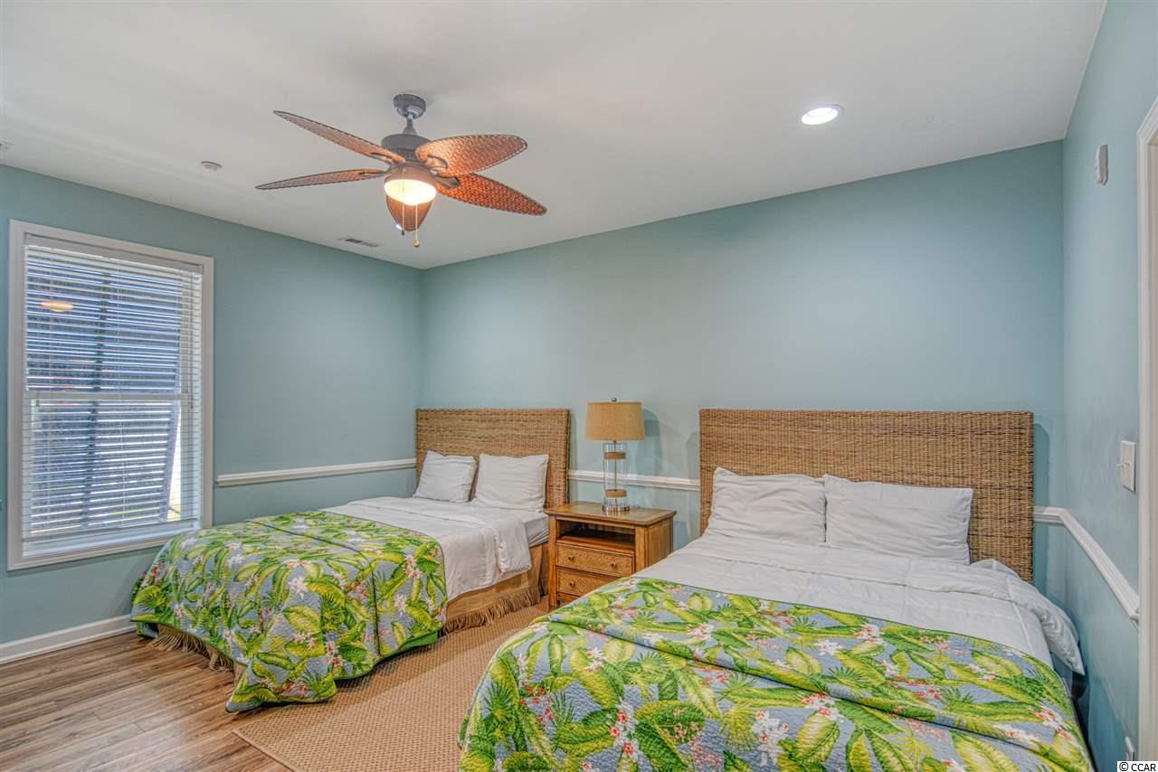 2808 N Ocean Blvd. Property Photo 15
