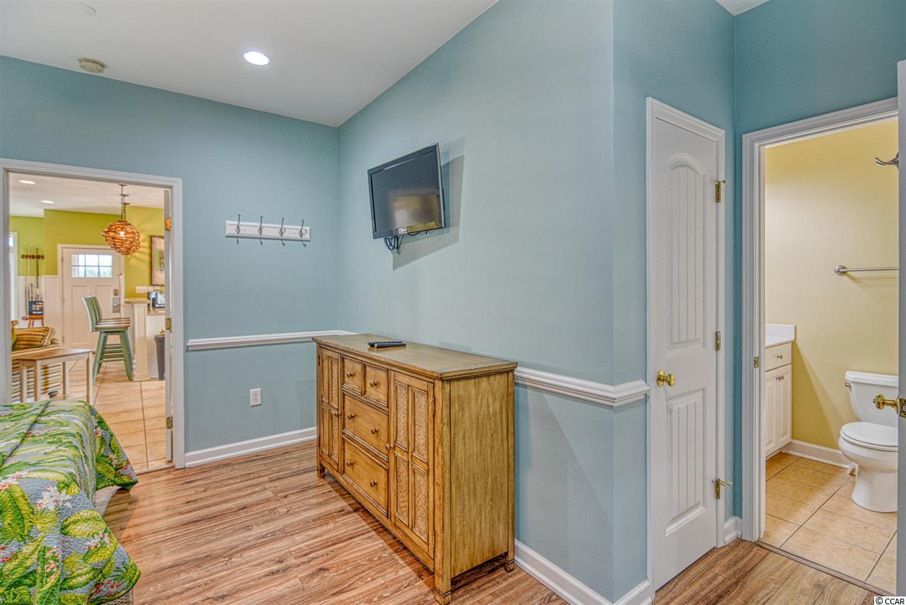 2808 N Ocean Blvd. Property Photo 16