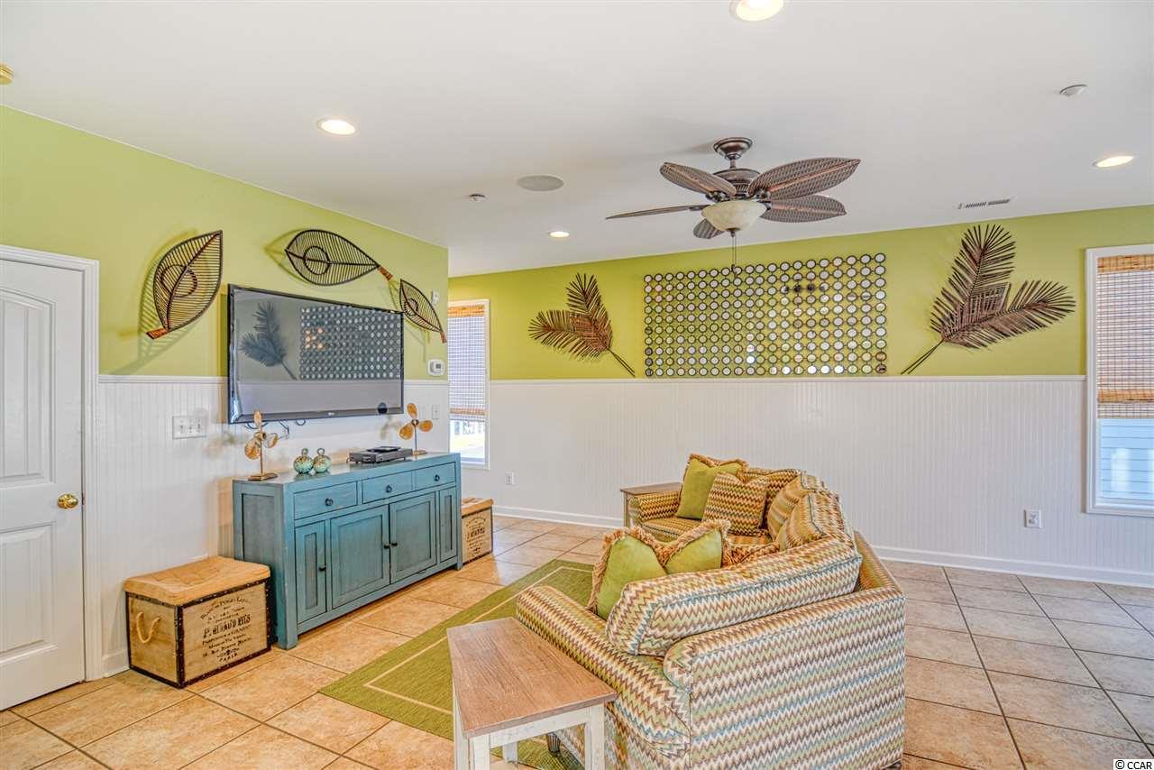 2808 N Ocean Blvd. Property Photo 17