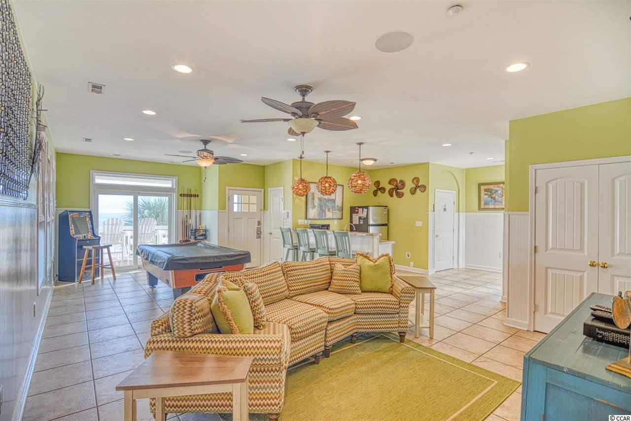 2808 N Ocean Blvd. Property Photo 18