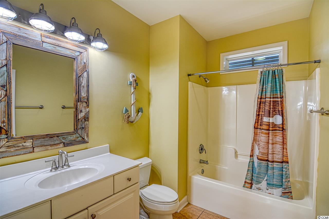 2808 N Ocean Blvd. Property Photo 19