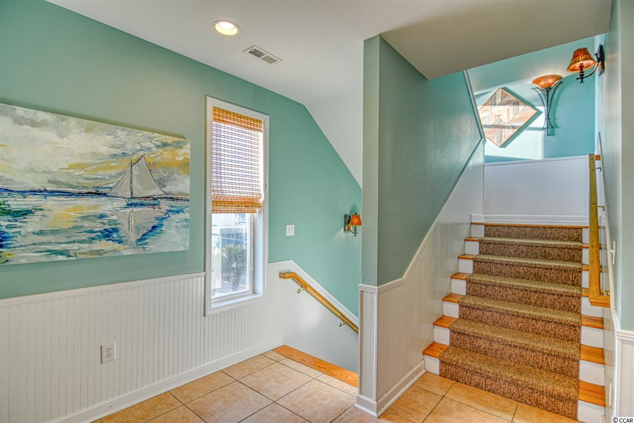 2808 N Ocean Blvd. Property Photo 20