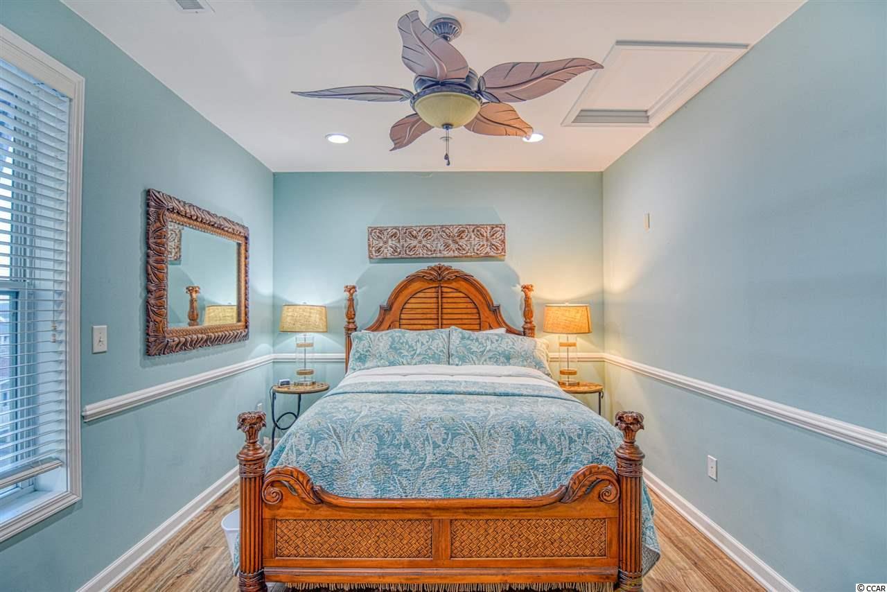 2808 N Ocean Blvd. Property Photo 21