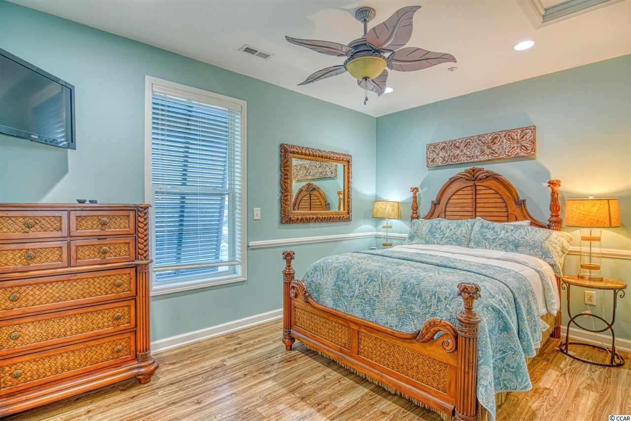 2808 N Ocean Blvd. Property Photo 22