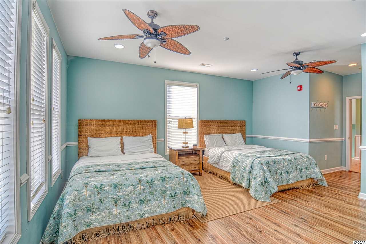 2808 N Ocean Blvd. Property Photo 23