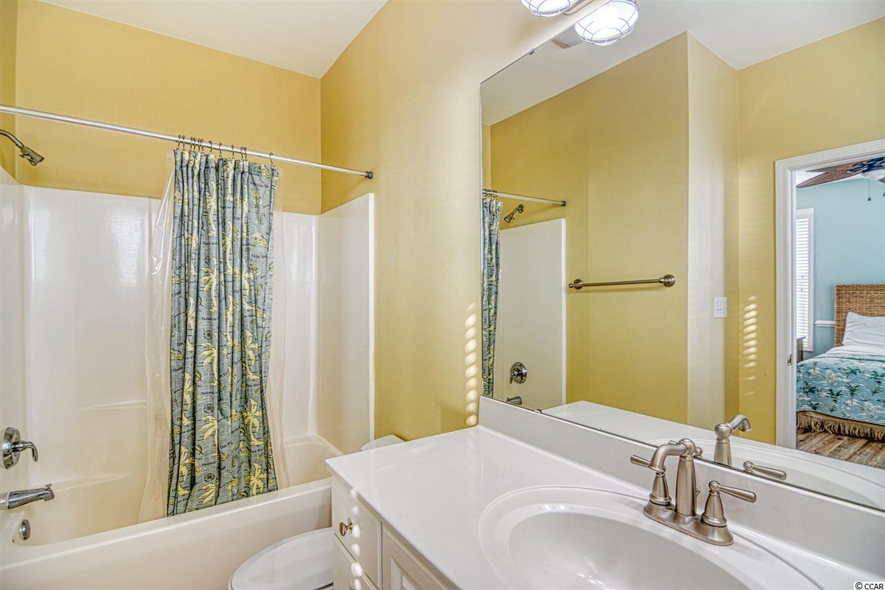 2808 N Ocean Blvd. Property Photo 24
