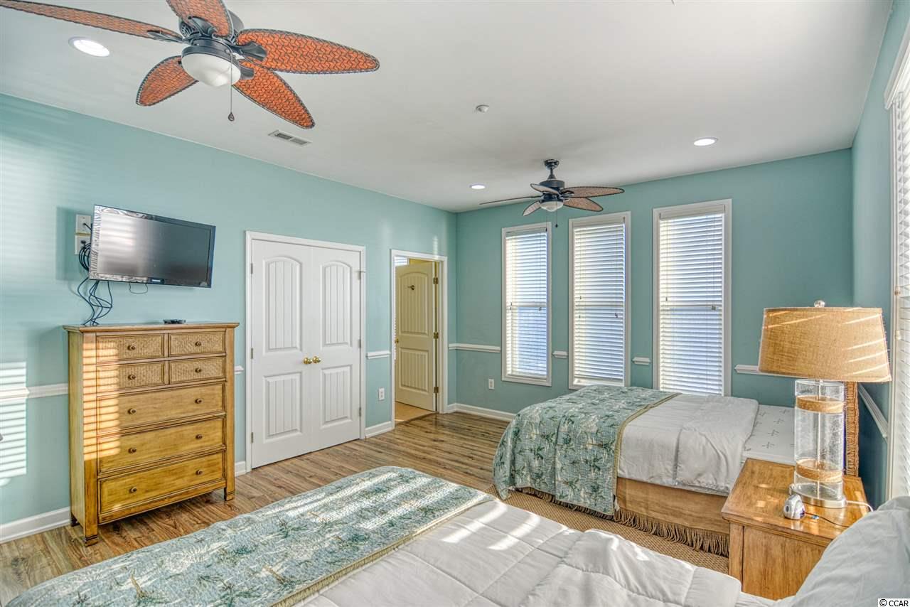 2808 N Ocean Blvd. Property Photo 25