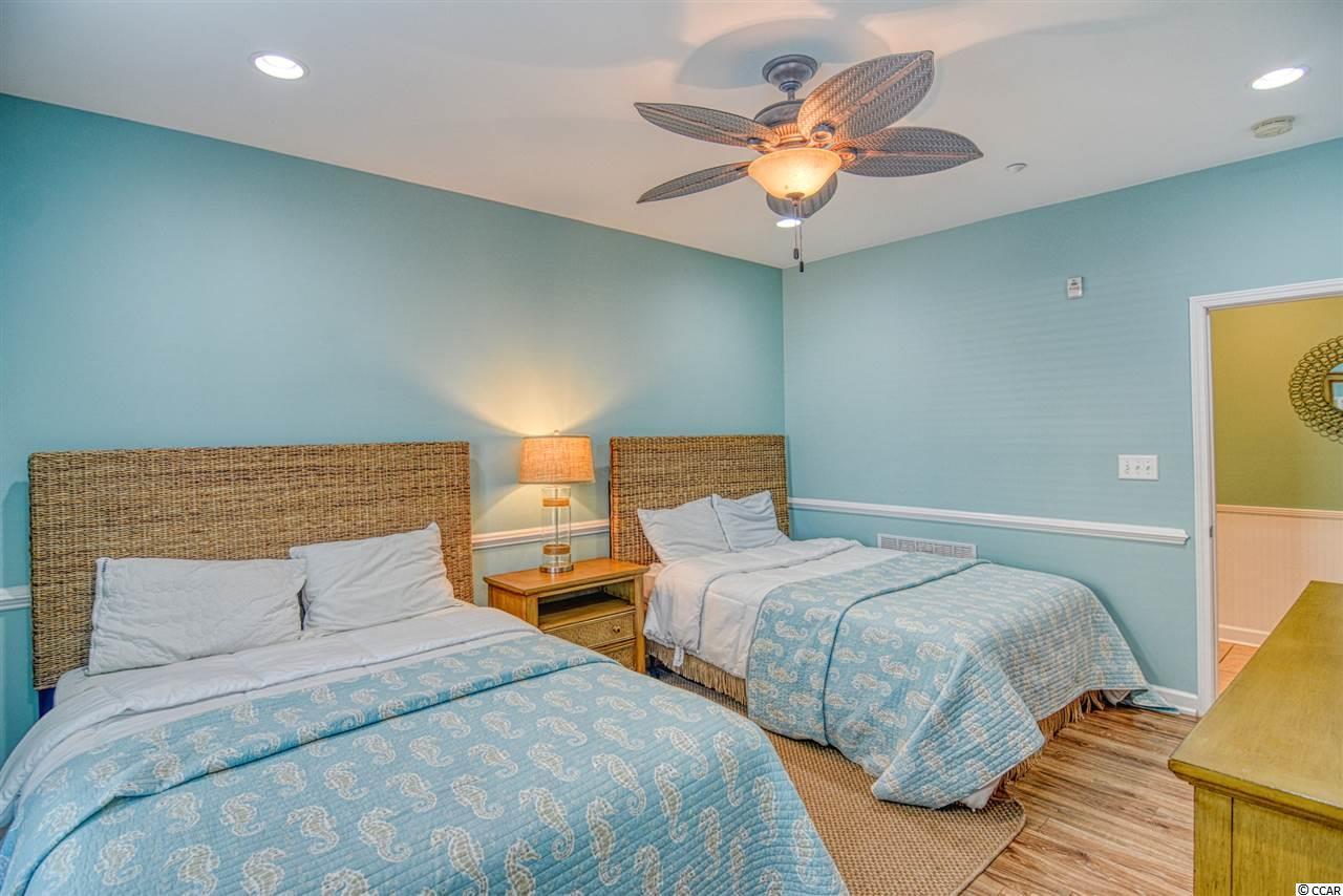 2808 N Ocean Blvd. Property Photo 26