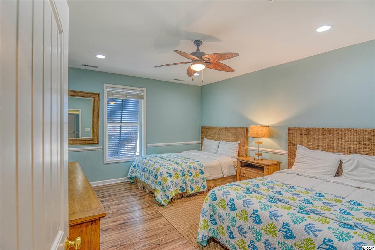 2808 N Ocean Blvd. Property Photo 27