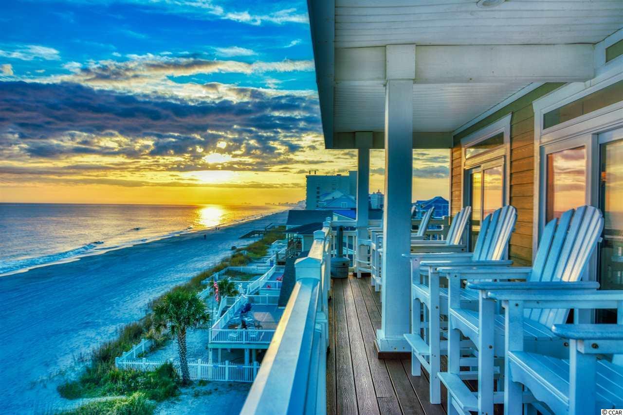 2808 N Ocean Blvd. Property Photo 29