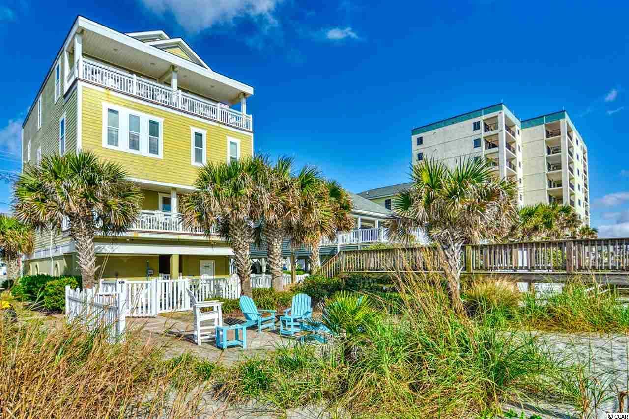 2808 N Ocean Blvd. Property Photo 31