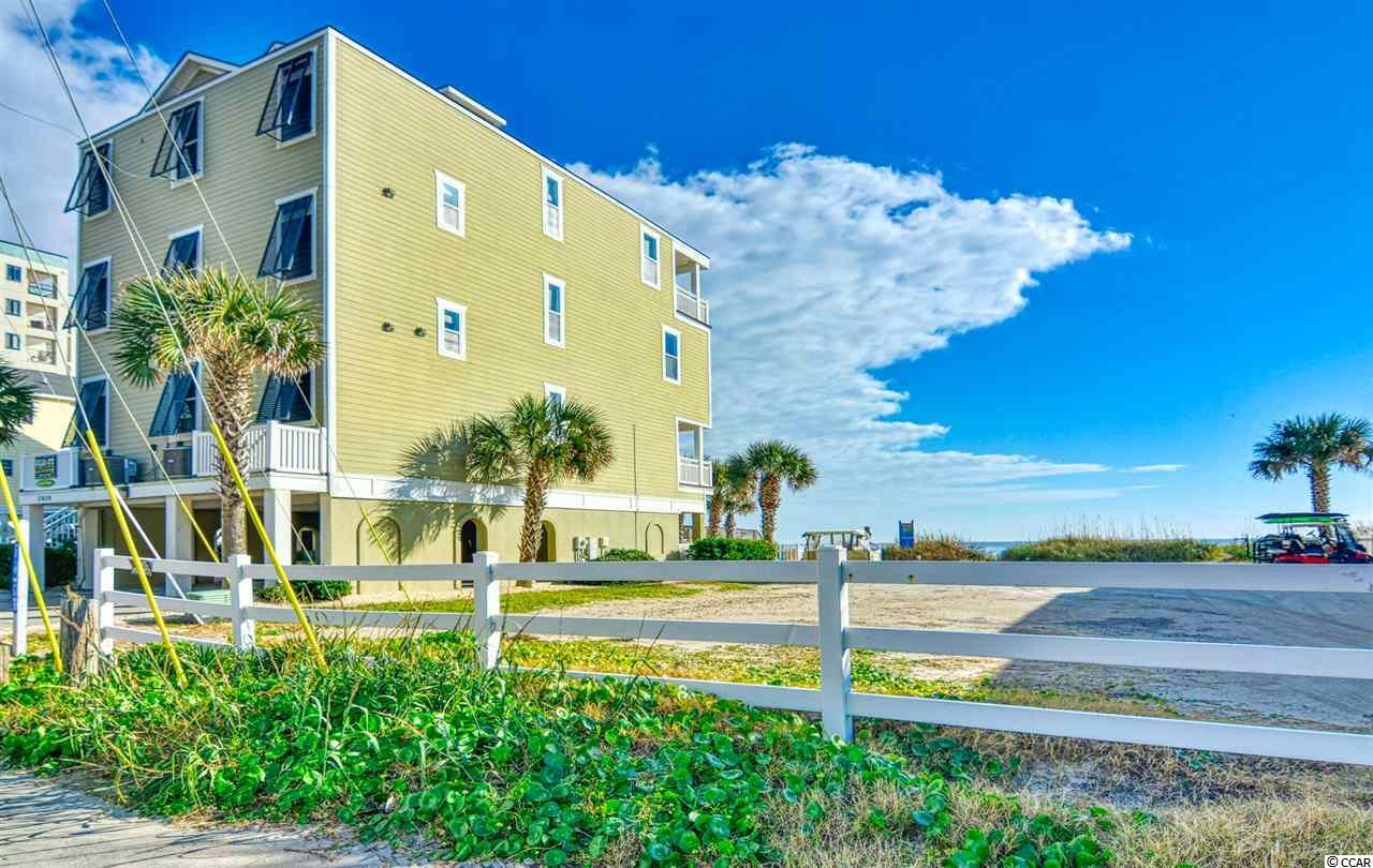 2808 N Ocean Blvd. Property Photo 32