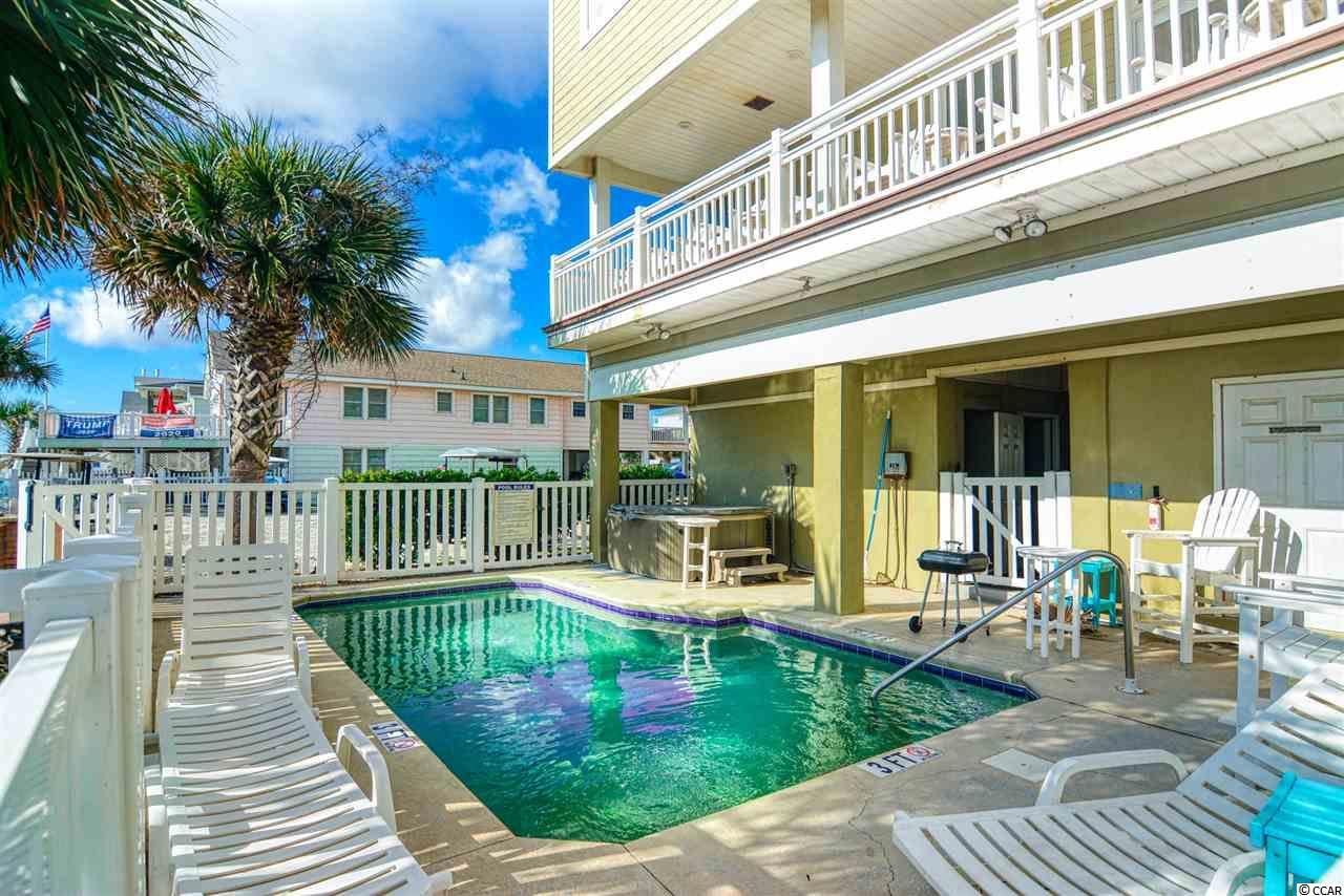 2808 N Ocean Blvd. Property Photo 33