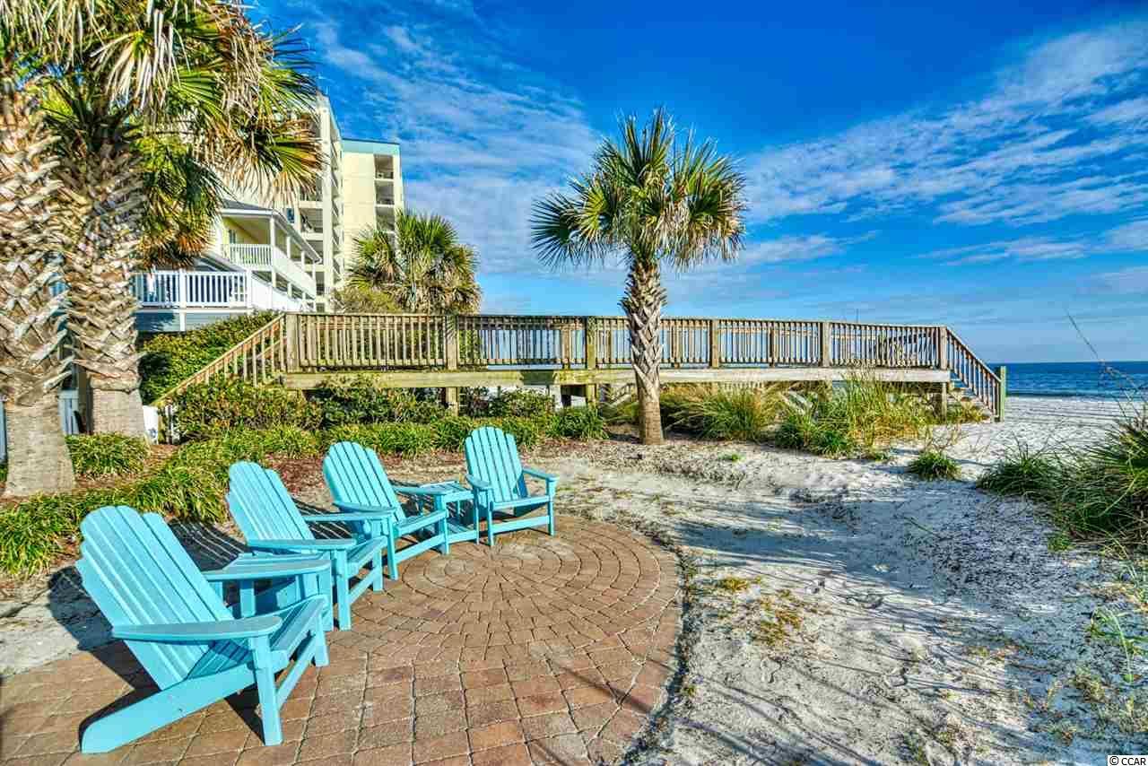 2808 N Ocean Blvd. Property Photo 35