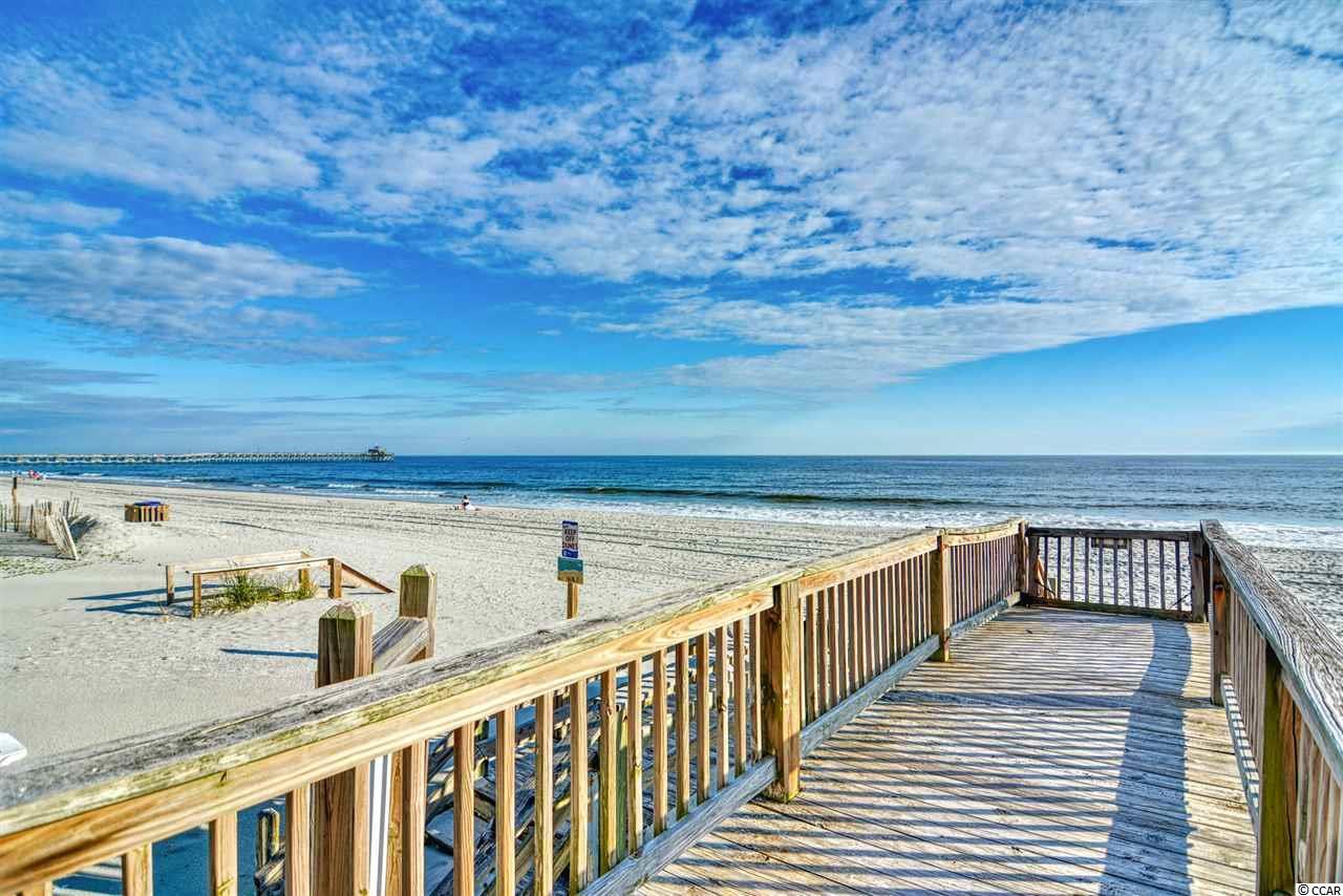 2808 N Ocean Blvd. Property Photo 37
