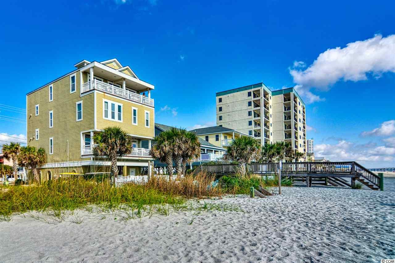 2808 N Ocean Blvd. Property Photo 38