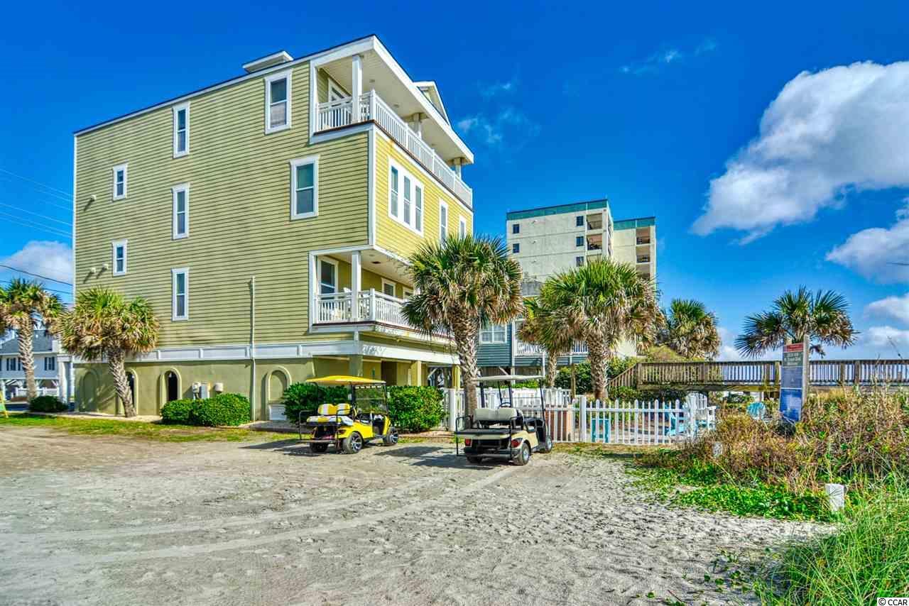 2808 N Ocean Blvd. Property Photo 39